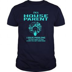 Awesome Tee For House Parent #name #beginP #holiday #gift #ideas #Popular #Everything #Videos #Shop #Animals #pets #Architecture #Art #Cars #motorcycles #Celebrities #DIY #crafts #Design #Education #Entertainment #Food #drink #Gardening #Geek #Hair #beauty #Health #fitness #History #Holidays #events #Home decor #Humor #Illustrations #posters #Kids #parenting #Men #Outdoors #Photography #Products #Quotes #Science #nature #Sports #Tattoos #Technology #Travel #Weddings #Women