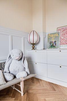 Hanging Chair, Future House, Baby Room, Little Ones, Baby Kids, Kids Room, Anna, Nursery, Flooring