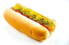 Crazy Self-Cooking Hot Dog...need cardboard milk or juice carton per hotdog. Sounds like fun