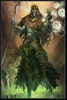 heroes of camelot cards - Google Search