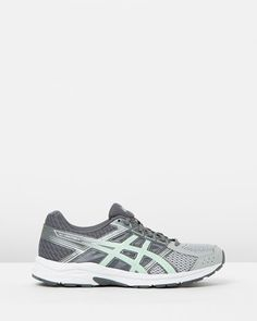 ASICS Gel Lyte Leather WMNS | Buy Online