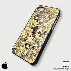 Hey, I found this really awesome Etsy listing at http://www.etsy.com/listing/161327071/disney-walt-for-iphone-4-case-iphone-5