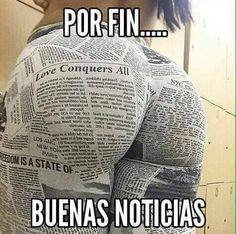WebaMX — chilewebeopuntocom: #jolaperra