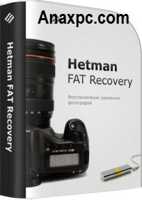 Hetman FAT Recovery 2.6:The tool will effectively restore information lost after a system accident, firmware malfunction and user error. Supporting all versions of the FAT file system including FAT12, FAT16 and FAT32, Hetman FAT Recovery is designed to recover files and folders from hard disks,   #Crack For Hetman FAT Recovery #Crack For Hetman FAT Recovery 2.6 Premium #Cracks #Free Download #Free Full Version of Hetman FAT Recovery #Free Full Version of Hetman FAT Recove