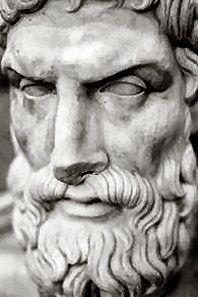 Epicuro • Come noi stimiamo le nostre opinioni, considerandole utili, nel caso che siano ammirate dagli altri ed anche quando non lo sono, nello stesso modo dobbiamo stimare le opinioni altrui, purché ne siano degne