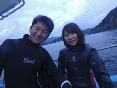 [No.3006] 11月29日~12月10日 ファンダイビング | ダイビングハウス トリトン【Diving House TRITON】