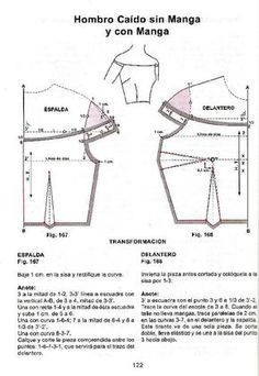 Drafting Bodice Back Pattern - Yahoo Search Results Yahoo Image Search Results