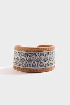 Risultati immagini per sami bracelets uk
