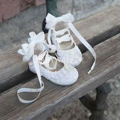 Little Girls, Paisley, Baptism Ideas, Luxury, Sneakers, Handmade, Shoes, Baby, Fashion