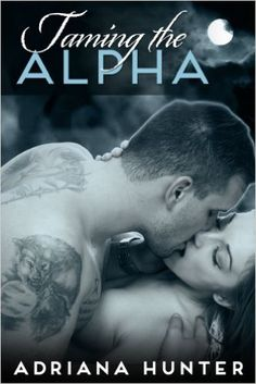 Taming The Alpha (A BBW Shifter Erotic Romance) (Wild Obsession Book 1) - Kindle…