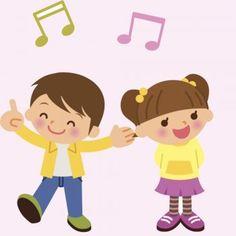 Canciones en inglés para niños. Canciones infantiles tradicionales, educativas, de animales o con coreografía para que los niños aprendan inglés. Aprender inglés con los niños a través de la música y las canciones.