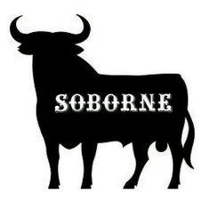 #molome #molomianos #molo #corrupciónenEspaña #sobornoenEspaña #noesOsborne #lanuevapieldeEspaña