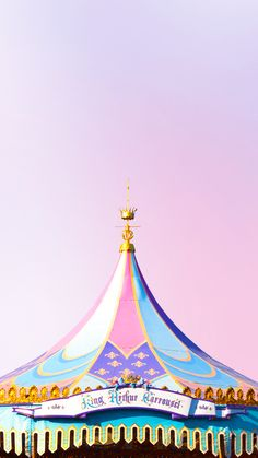 8 Disneyland Mobile Wallpapers! ~ Emmygination
