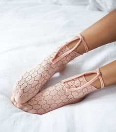Keep your feet warm & stylish with Free People's selection of cute ankle socks for women. Shop ankle socks in a variety of colors, patterns & more. Sheer Socks, Cute Socks, Awesome Socks, Fashion Socks, Lingerie, Happy Socks, Protective Hairstyles, Ankle Socks, Sock Shoes