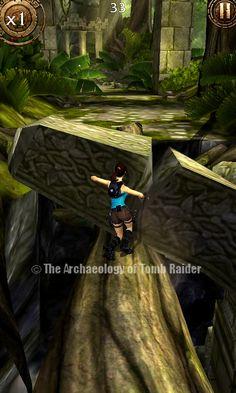 Lara Croft Relic Run Hack - Online Generator New Lara Croft, First Event, Website Features, Free Gems, Hack Online, Cheating, Ios, Android, Hacks
