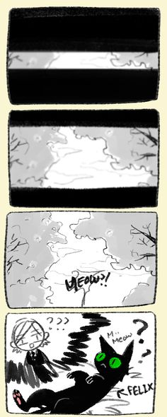 Lady Witch Marinette - pg3