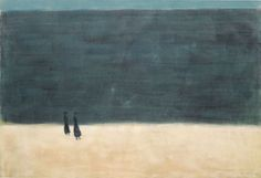 http://www.reproduction-gallery.com/oil_painting_reproduction_gallery/Milton-Avery-Walkers-by-the-Sea-1954-large-1341216618.jpg