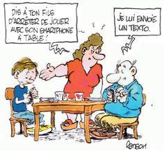 celibataires du web Toulouse