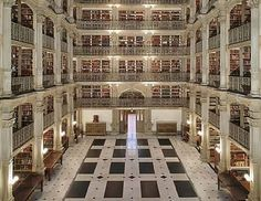 Amazing Libraries | ... _libraries_-_oddee-com__beautiful_libraries__amazing_libraries-_.jpg