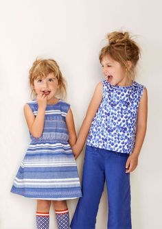SS17_OILILY_KIDS