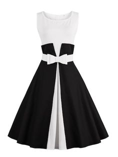Simple Bridesmaid Dresses Black Sparkly Dress Sundresses White Tropical Dress - Simple Bridesmaid Dresses Black Sparkly Dress Sundresses White Tropica – inloveshe Source by - Pin Up Dresses, Party Dresses For Women, Cheap Dresses, Dresses Online, Casual Dresses, Summer Dresses, Fashion Dresses, Dresses Dresses, Casual Bags