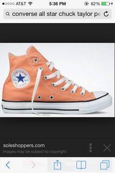 59bc0d7af3b9e9 Converse Chuck Taylor All Star   Nectarine