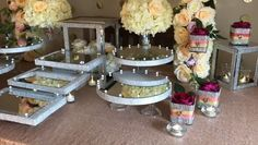Are Wedding Venues Profitable Key: 1921310113 Backdrop Decorations, Diy Wedding Decorations, Birthday Party Decorations, Wedding Centerpieces, Wedding Table, Diy Arts And Crafts, Diy Crafts, Dessert Table Decor, Candy Table