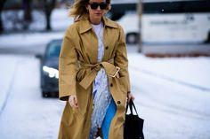 Le 21ème / Hege Aurelie Badendyck | Oslo  #Fashion, #FashionBlog, #FashionBlogger, #Ootd, #OutfitOfTheDay, #StreetStyle, #Style