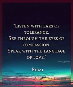 Preach - Best Quotes, Quotes for Motivation, Life, Funny, Drama and Rumi Love Quotes, Wise Quotes, Words Quotes, Positive Quotes, Motivational Quotes, Inspirational Quotes, Sayings, Preach Quotes, Sufi Quotes
