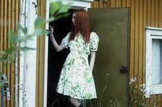 「北欧ファッションデザイナー 日本」の画像検索結果