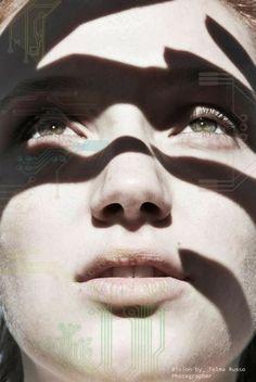 ModaLisboa VISION | WORKSTATION fashioning the future Professional Makeup Artist, Beauty Review, Skin Care, Future, Hair, Fashion, Moda, Future Tense, Fashion Styles