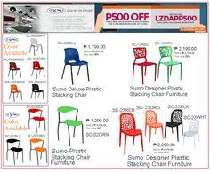 restaurant furniture sale lazada june promo save p250 00 off