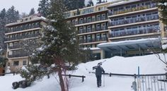 Beausite Park Hotel - 4 Star #Hotel - $131 - #Hotels #Switzerland #Wengen http://www.justigo.co.za/hotels/switzerland/wengen/beausite-park-mountain-spa-wengen-jungfrau_3600.html