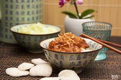 Duuvelkeskip een simpel en heerlijk gerecht. Makkelijk voor te bereiden voor veel mensen, succes gegarandeerd! Lees verder op BonApetit!