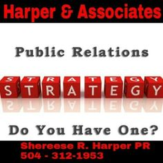 When it comes to developing or polishing a brand public relations professionals assist their clients in gaining exposure by using topics of public interest, persuasion techniques and several marketing strategies. These strategies may include, but are not limited to, buzz marketing, article marketing, and cross media marketing. The overall aim of a public relations professional is to brand their clients by leveraging and assist them in gaining exposure through the power of press. If done…