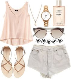 """""""❀❀❀"""" by veronika-m ❤ liked on Polyvore"""
