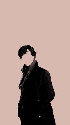 Sherlock Holmes lockscreen - Geek World Sherlock Holmes Bbc, Sherlock John, Sherlock Holmes Quotes, Sherlock Holmes Benedict Cumberbatch, Watson Sherlock, Benedict Cumberbatch Sherlock, Funny Sherlock, Sherlock Season, Disney Films