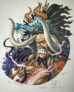 Zoro One Piece, One Piece Fanart, 0ne Piece, Anime One, Anime Manga, One Piece Pictures, Vampires And Werewolves, Anime Tattoos, Pencil Drawings
