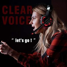 10 Best Gaming Headsets Reviews images in 2018