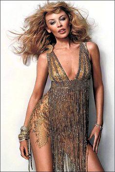 I Love Kylie Minogue