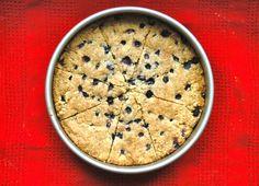 Paleo Blueberry Scones Recipe #scones #healthy #paleo