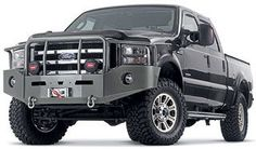 Image detail for -jeep clubs off road parks free fun stuff jeep parts jeep bumpers ...