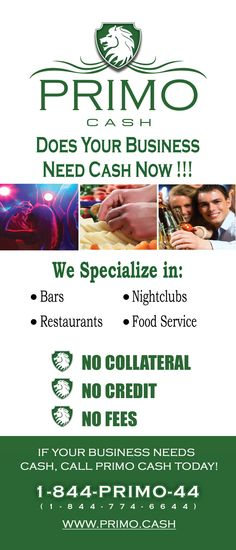 Greenstreet cash advance picture 1