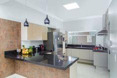 Neste artigo, você vai ver algumas dicas valiosas na decoração de uma cozinha, não perca!