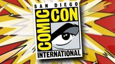San Diego @Comic_Con 2012 Is Sold Out; Here Are Some Tips If You Didn't Get A Badge #SDCC #ComicCon