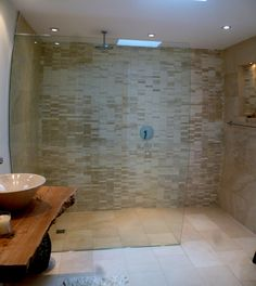 Wet Room Ideas For Small Bathrooms Bathroom Designs