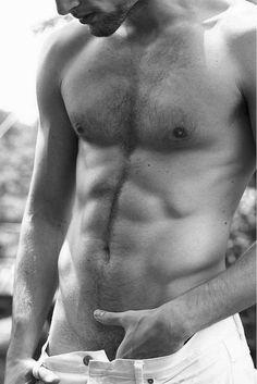 Clip enjoyable men in hotter actions
