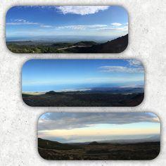 #panoramica #etna #perladisicilia