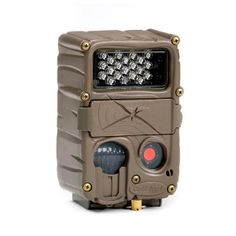 No other product on our list is as impressive as the beautifully constructed and full-featured CUDDEBACK E2 Long Range IR Infrared 20 MP Trail Game Hunting Camera. Since it has a massive 20-megapixel camera, a ¼ second trigger speed, and a flash range of 100+ feet, it will get any picture you need with ease.