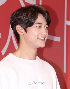 160613 Minho - 'Goodbye Single' Movie VIP Premiere
